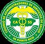Colegio Administradores de Salud