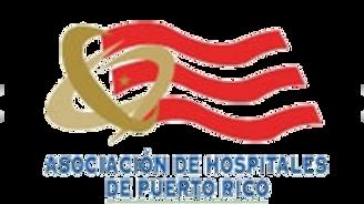 Convención de la Asociación de Hospitales
