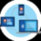 iconOrganizationIMO.png