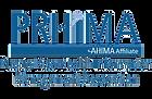 PRHIMA association