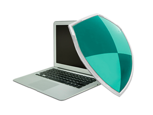 How to exclude Sage 100 from antivirus scans; how to set antivirus exclusions