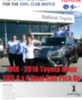 J001700 Toyota Raffle A2 Poster.jpg