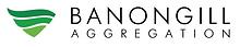 Banongill Aggregation Logo (002) (1).PNG