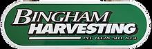 bingham-harvesting-bingham-farming-logo.png