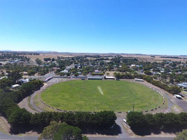 SkiptonFNC Drone Image 500.jpg
