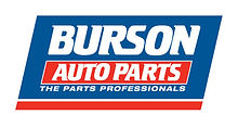burson-auto-parts-logo.jpg