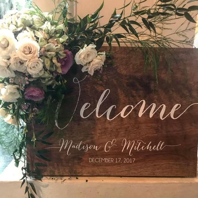 Monahan Welcome Sign.jpg