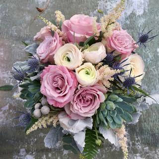 Brittany Schroder Michael's Bouquet.jpg