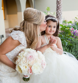 Michelle Marzoni and Lily wedding.jpg