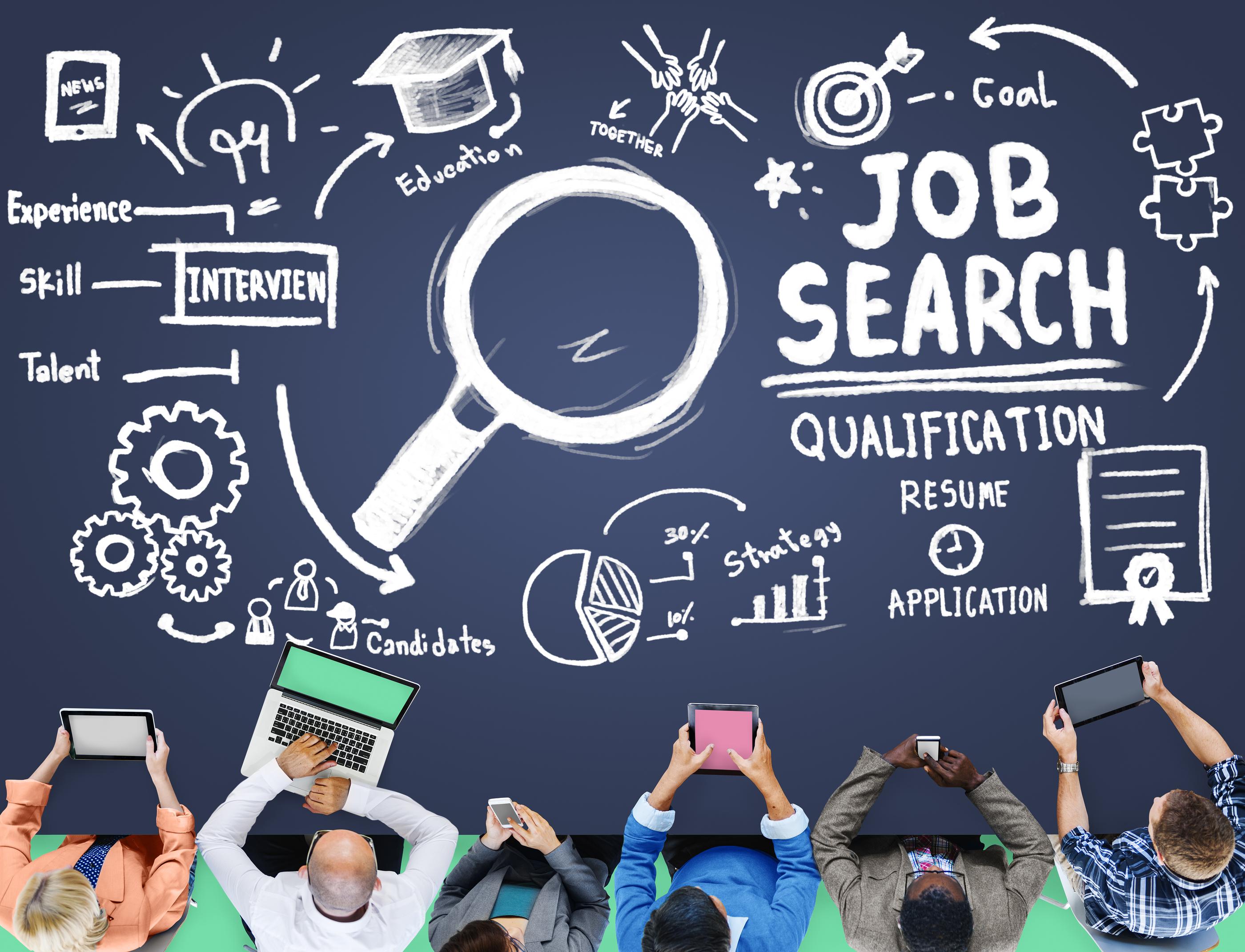 job search canada find your next job workingcom - HD2341×1792