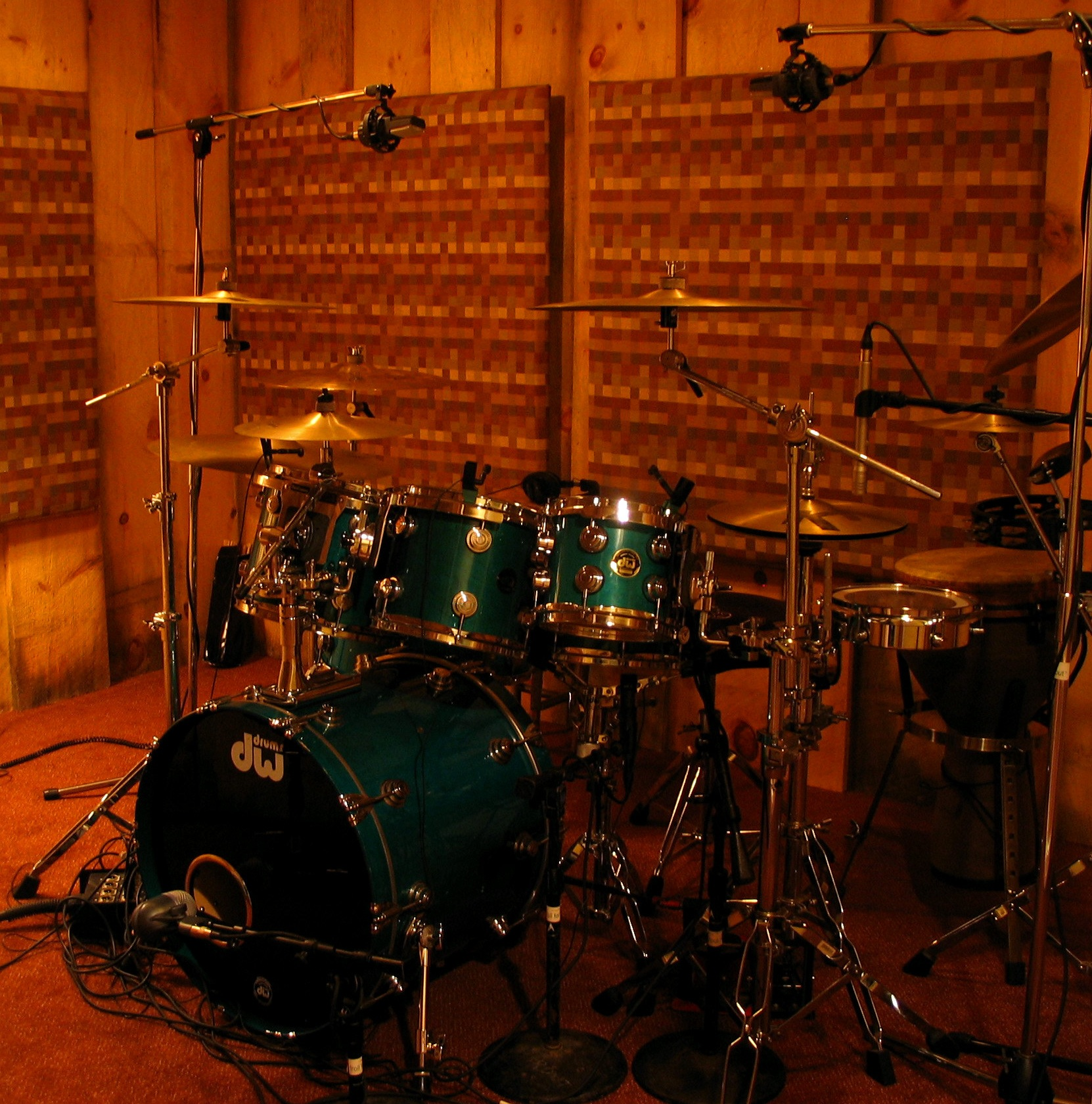 DW kit in drum room.jpg