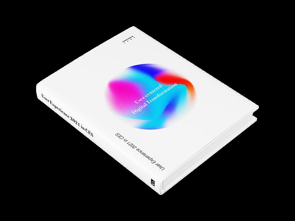 mockup_diagonal_transparency.png