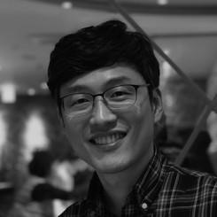 김승무 대표님