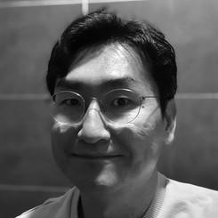 조철현 교수님