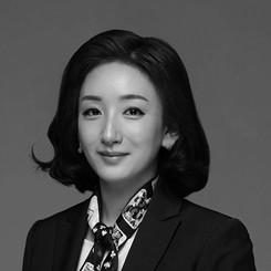 강혜미 변호사님