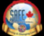 SAFE_ChangingLivesLogo_Corp.png