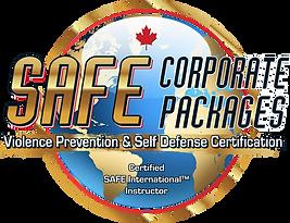 SAFE_CertBadges_Corp.png