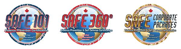 Certification Badges(1).png