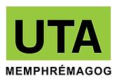 UTA_memphremagog_logo_moyen.png