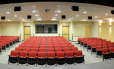 Auditorium_4_Crédits_photo_André_Roy.jpg