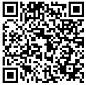 スクリーンショット 2020-12-15 12.40.43.png