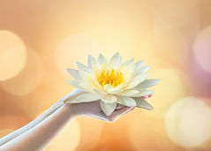 Vesak day, Buddhist lent day, Buddha's b