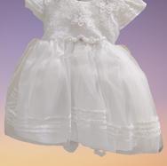 vestido de bautizo.png