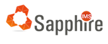 Saphire-Logo-For-Web.png