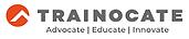 tri-logo.png
