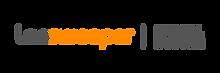 LS_Official_Partner_Logo_Basic_Transpara