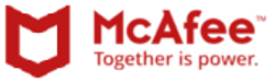 mcafee-150x150.png