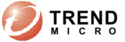 trend-micro-logo-150x150.png