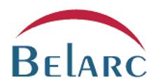 belarc.png