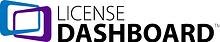 license-dashboard-logo.png