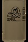 FF100-2 AirDog Fuel Filter 2 micron