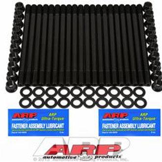 250-4202 6.0L Power Stroke ARP2000 - Head Stud Kit (Inner row M8 head bolts sold