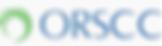 ORSCC logo.PNG