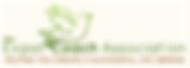 Expat Coach Association logo (2).PNG