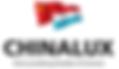 ChinaLux logo.PNG