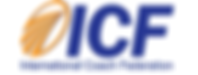ICF logo small.PNG