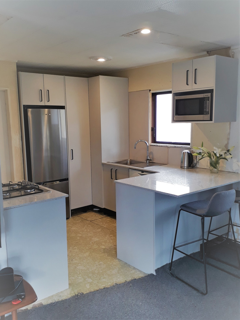 New kitchen two.jpg