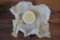bees wrap 3 stuks medium 2.PNG
