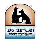 Jaeger Scent Training