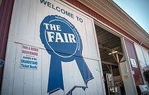 NW WA Fair.jpg