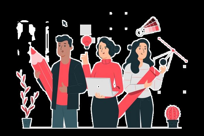 design-community-concept-illustration_11