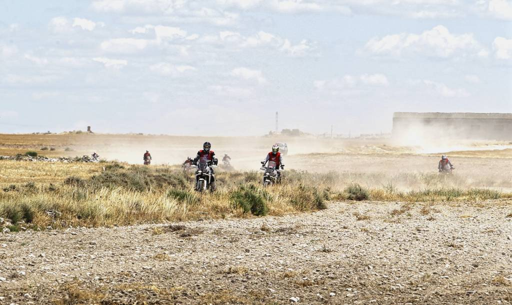 africa-twin-experience-7