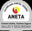 DISTINTIVO_Certificado ANETA.png