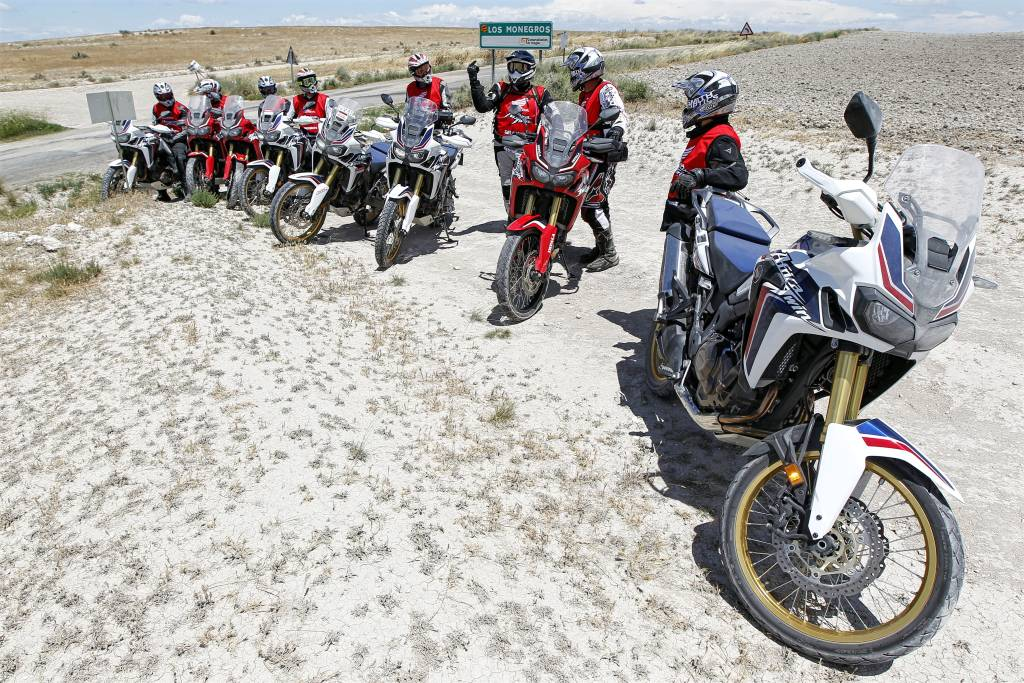 africa-twin-experience-10