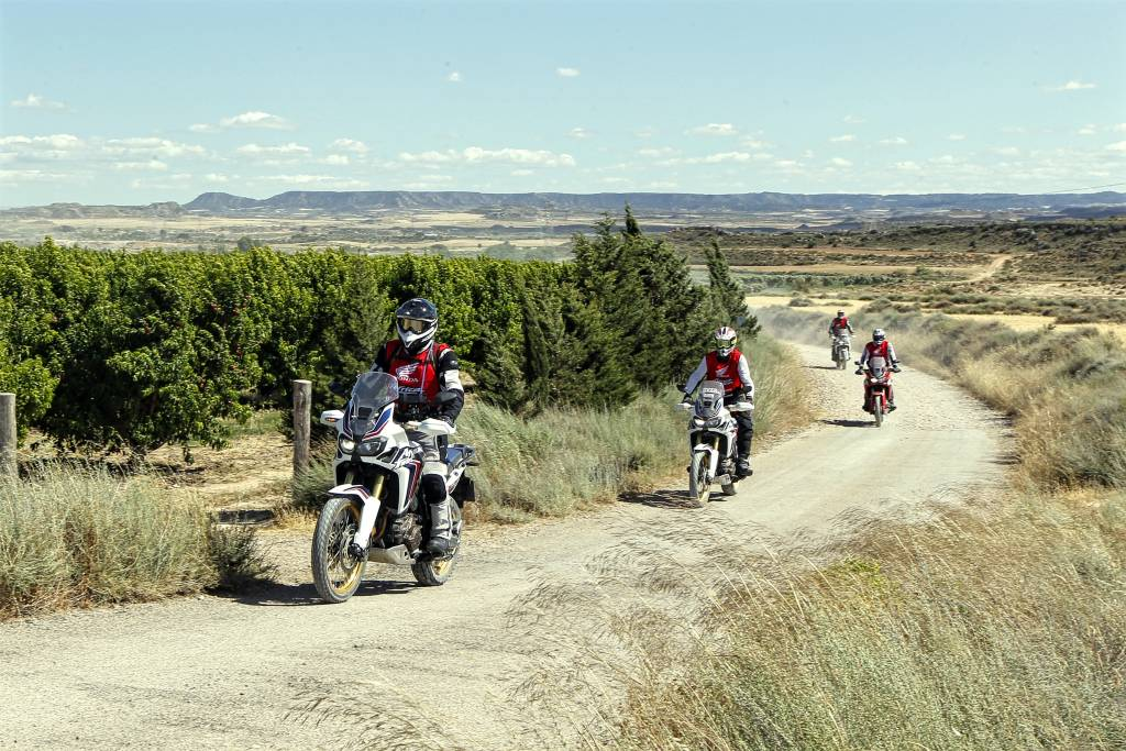 africa-twin-experience-12