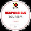 responsible tourism.png